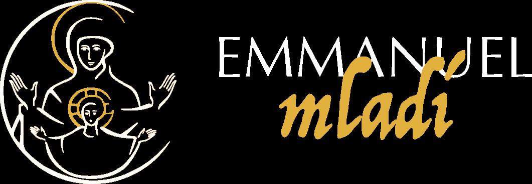 Mladí komunity Emmanuel